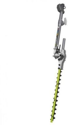 Ryobi RXHT01 Expand-It Articulating Hedge Trimmer Attachment With Smart Tool UK