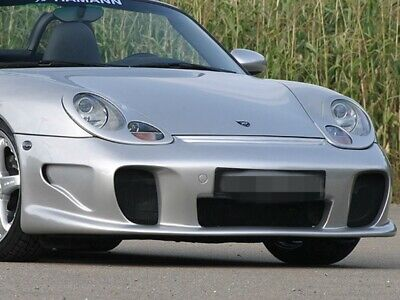 FOR  PORSCHE 996 986 911 Boxster HEADLIGHTS COVERS EYELIDS TRIMS
