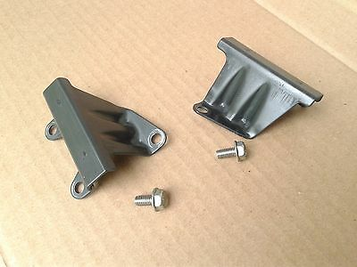 2007 Hyosung GT250R GT250 Naked GV250 - Cam Chain Guide
