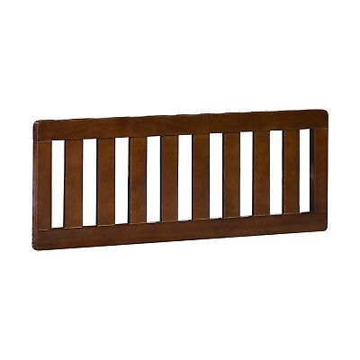 Delta Children Toddler Bed Guard Rail For Delta Princeton, Bailey Crib & others
