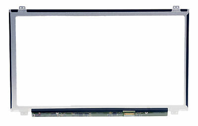 "Dell INSPIRON 15 3552 3558 3878 Series 15.6"" HD LED LCD Screen eDP (Non Touch)"