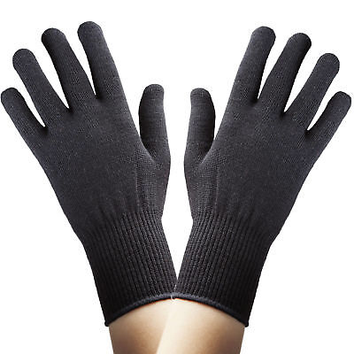 thermal under gloves