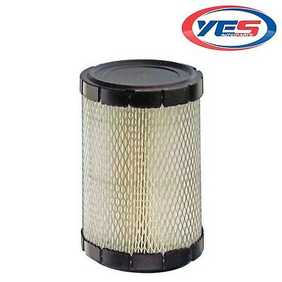 AF6168 Engine Air Filter For JEEP COMPASS PATRIOT 11-17 2.0L 2.4L OE#4593914AB