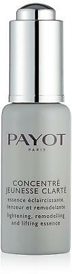 PAYOT Clarté Jeunesse Lightening, Remodelling and Lifting Essence 30 ml