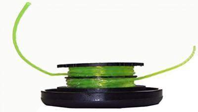 ikra 78200305 Accessory for Electric Grass Trimmer