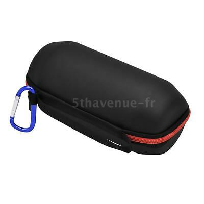 Protective Speaker Cover Storage Case For Amazon Tap Bluetooth Speaker B6I8