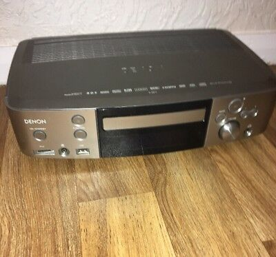 Denon S301 Home Entertainment System UNIT ONLY fast Post