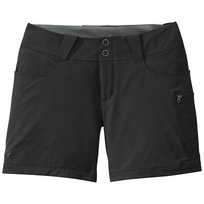 "Outdoor Research Women's Ferrosi Summit 5"" Shorts"