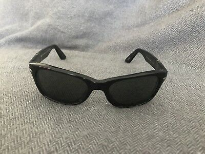 85f0728f28 Smith Optics Elite Frontman Sunglass with Black Frame and Chromapop Polar  Blue.  272.65 Buy It Now 11d 18h. See Details. Persol Mens Polarized  Sunglasses ...