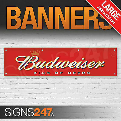 ZB166 LARGE Mechanic Brakes /& Clutches Fitted Here garage workshop PVC banner