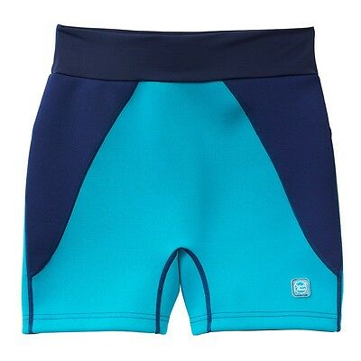 Splash About Special Needs Swimming Shorts. Neoprene Disability Jammers