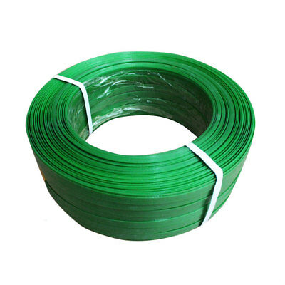 330M Polyester Strapping EXTRA Thickness Embossed Heavy Duty Packing Straps