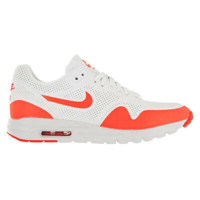 NIKE WOMEN'S AIR Max 1 Ultra Moire Summit WhiteTotal