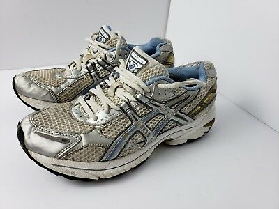 info pour 8accf 37009 WOMEN'S ASICS GEL Excite 2 Running Shoes Size 8 (T473Q ...