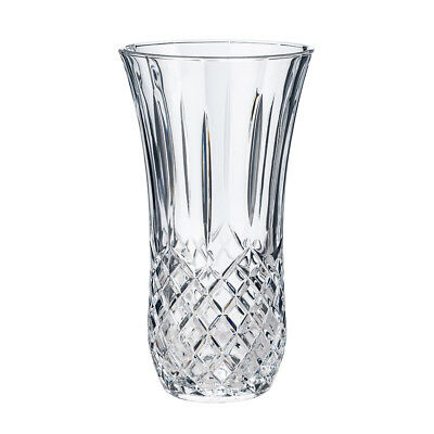 NEW RCR Crystal Opera Vase Small 25cm