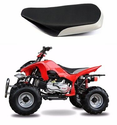 New Chinese ATV Quad Seat Assembly Pads for 125CC 150CC 200CC M SE26
