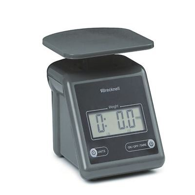 Salter Electronic Postal Scale, 143 x 133mm [SL00525]