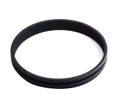 Sigma 67mm Adapter Ring for EM-140 Macro Flash F30S26, London