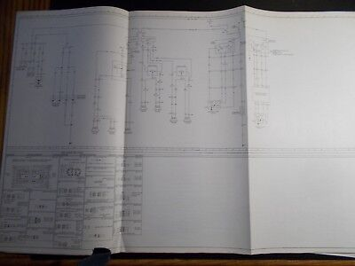 1971 ford torino wiring diagram ford motor company