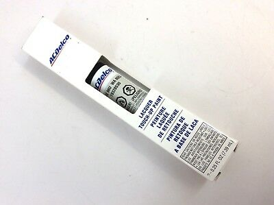 GM ACDelco 4 In 1 White Diamond Lacquer Touch-Up Paint 98U GBN WA800J New OEM