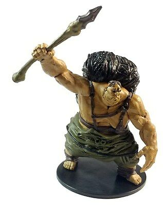 D&D Icons of the Realms Storm King's Thunder, Hill Giant #31b