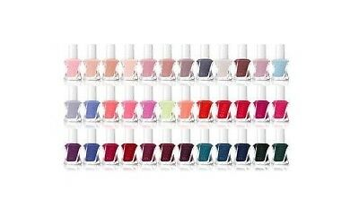 Essie Gel Couture Nail Polish 0.46oz *Choose any 1 color*