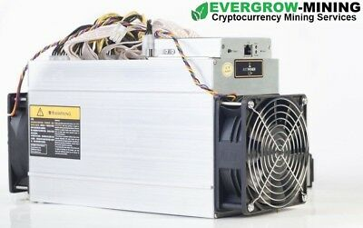 504MH/s Antminer L3+ Scrypt Mining Contract Certificate • Bitmain Rental • 24hr