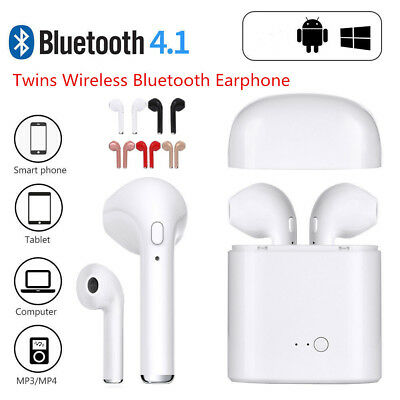 Iphone earbuds lot - iphone 7 earbuds cute