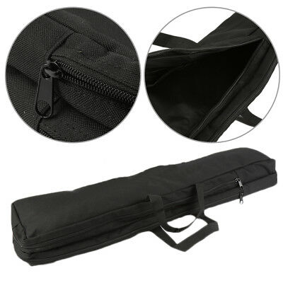Archery Arrow Bags Holder Recurve Takedown Bow Bag Case For Outdoor Hunting KEY