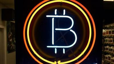 BITCOIN Beginners PDF eBook Master Resell Rights Bitcoin Directly To Your Wallet