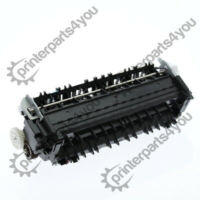 Brother OEM Fuser for MFC-8510DN, MFC-8710DW, MFC-8810DW, MFC-8910DW, MFC-8950