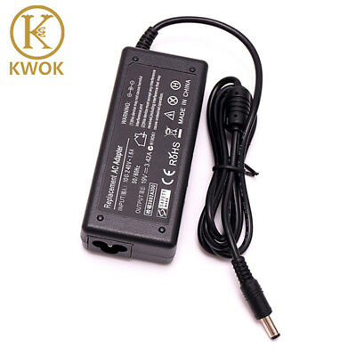 19V 3.42A 5.5 X 2.5mm 65W N101 AC Laptop Adapter Charger For Acer/Toshiba/Asus/L