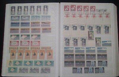 Fill Album Spaces! U Pick TEN 1 through 10 Cent MNH U.S. Stamps, incl Airmail