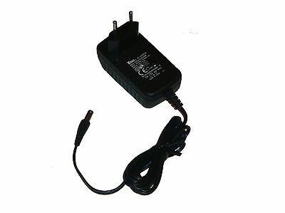 Ktec Model ksaph0241200200h AC Adapter 12V DC 2.0 A 12