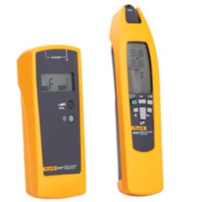 Fluke 2420 Cable Locator with 2 Transmitters Brand New