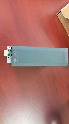 New Siemens Sitop Psa 100E Power Supply 6Ep1234-1Aa00