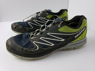 best loved 9cc53 4a104 SALOMON-Mens-Sense-Mantra-Shoes-Size-8-Athletic.jpg