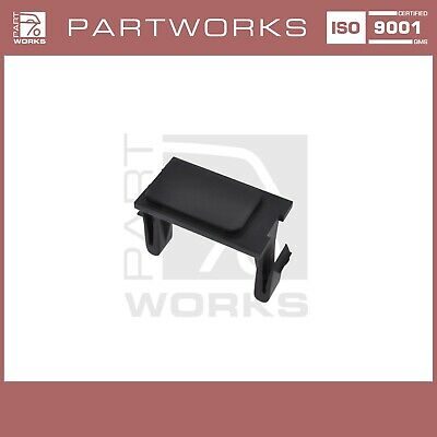 Partworks Rear Roller Blind Caps 944 from 86-//968 Boot Compartment Cover Roller Blind Set