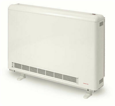 4kw Fan Assisted Storage Heater inc