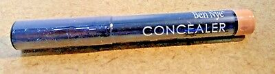 Ben Nye Concealer Pencil, New!, Color, TATTOO COVER 2