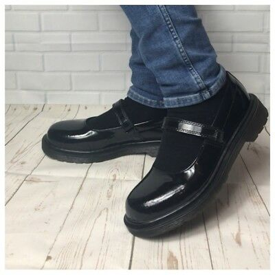 dr martens maccy youth coupon for b401a