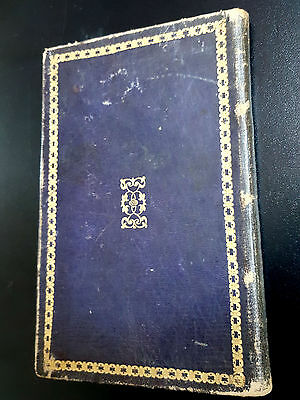 ANTIQUE ARABIC MANUSCRIPT. In Logic AND Philosophy. dated in 983 HE 1576