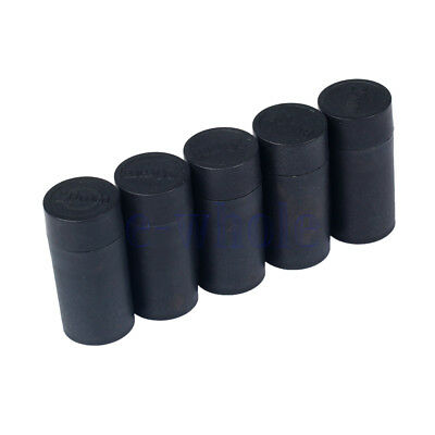5 X Refill Ink Rolls Ink Cartridge 20mm for MX5500 Price Tag Gun  EW