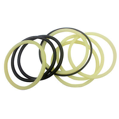 EX200-3 Center Joint Seal Kit For Hitachi Excavator Repair Service Gaskets
