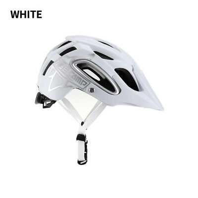 Bicycle Safety Helmet Cycling Road Mountain MTB Bike Ultralight Breathable