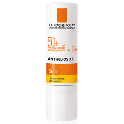 La Roche-Posay Anthelios XL stick labbra spf50+ 4,7ml