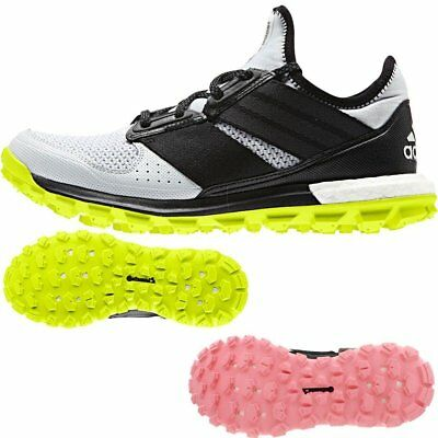 dc70d4c3760f adidas Performance Women s Response TR Boost Running Shoes Size 7.5