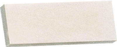 "Arkansas Sharpeners AC54 Stone Pocket Stone Measures 4"" X 1 1/2"" X 1/2 Bulk Pac"