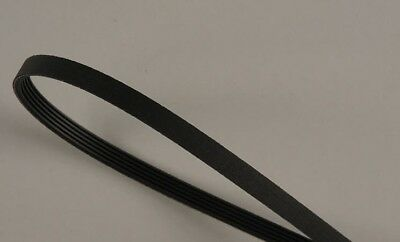 NEW OEM GE DRYER  Drive Belt WE12M37