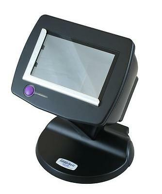 ACUANT ScanShell SnapShell IDR ID Scanner Reader / 90 Day Warranty